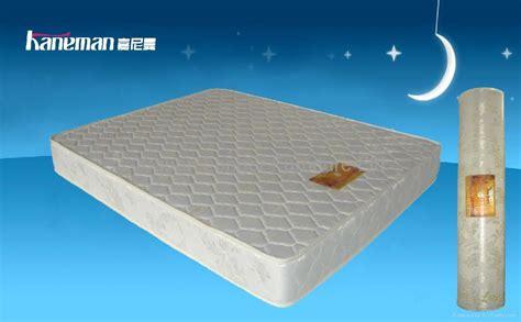 Mattress Suppliers Foam Mattress Reviews Km F201c Kaneman China