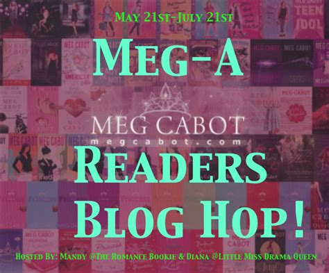 Book Review Size 12 Is Not By Meg Cabot by Journal Of A Bookworm Review Size 12 Is Not Meg Cabot