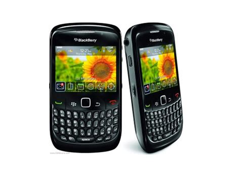 themes for blackberry rim curve 8520 blackberry curve 8520 price specifications features
