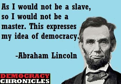 Lincoln Meme - obama ceremony as emancipation proclamation turns 150