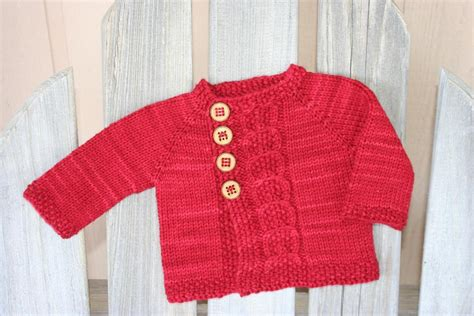 free knit baby cardigan patterns 10 baby jacket knitting patterns you ll