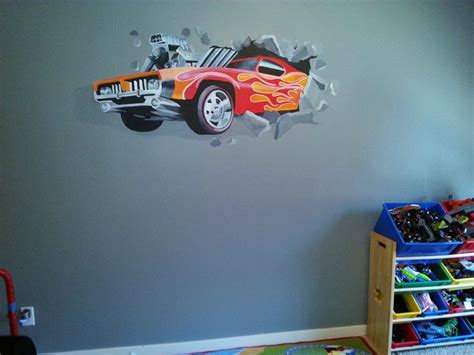 hot wheels bedroom 25 best ideas about hot wheels bedroom on pinterest boys car bedroom boys room