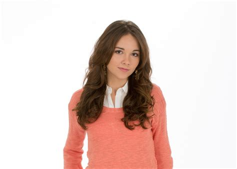 where is molly general hospital 2015 haley pullos general hospital 2016 related keywords