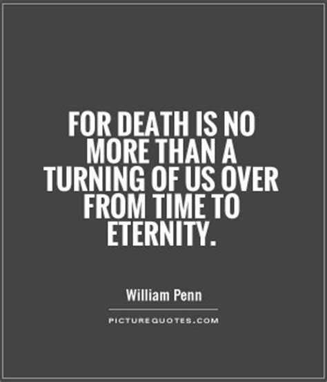 can a psychiatric prognosis hurt you in a william penn quotes on time quotesgram