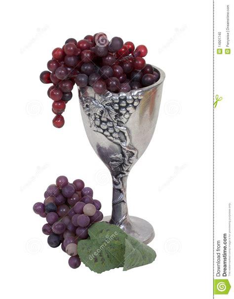 imagenes de uvas y caliz c 225 liz y uvas de plata
