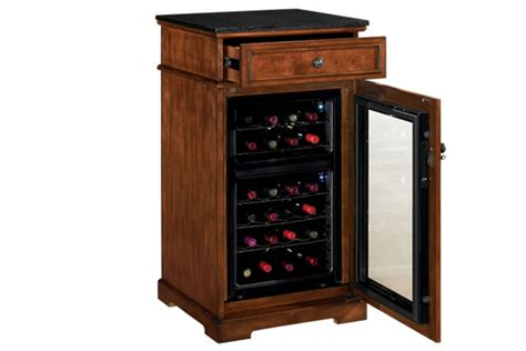 Unique Bar Cabinets Wine Bar Furniture Size Of Bargorgeous Home Bar Design Stunning Unique Bar Cabinets 25