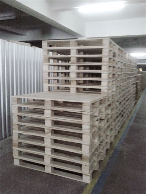 umara pallet  furniture pallet pengertian  jenis