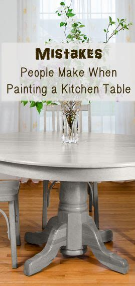 diy chalk paint mistakes 25 best ideas about furniture painting techniques on