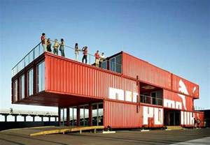container home kits model and design of container home mobile homes ideas