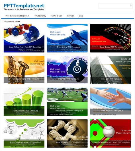 Powerpoint Templates High Quality Image Collections Powerpoint Template And Layout High Quality Powerpoint Templates