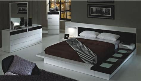 modern bedroom furniture nyc modern garage doors garage midcentury with custom home