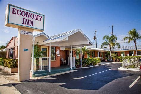 inn west palm book economy inn west palm west palm hotel deals