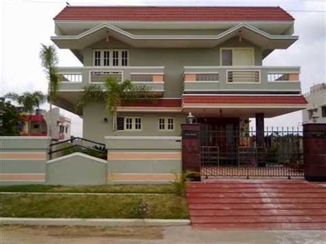 buy individual house in hyderabad ready to occupy new independent house for sale in