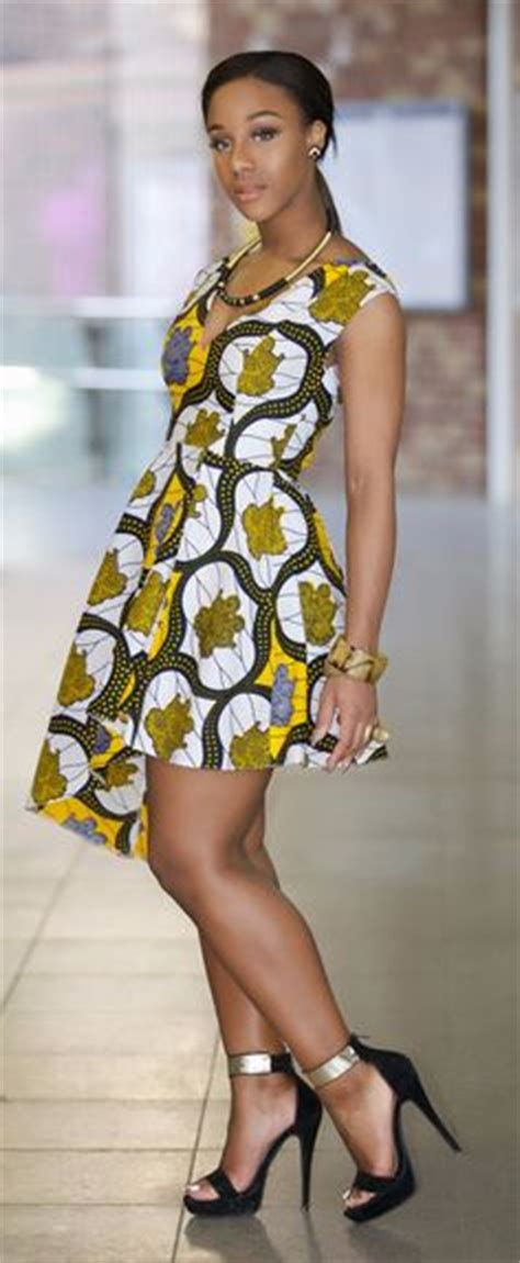 bump short with ankara 1000 images about afro inspiredfashion on pinterest