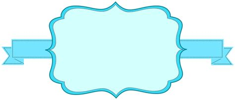 clip banner banner clipart clipart free clipart images the cliparts