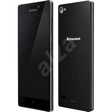 Lenovo Vibe X2 lenovo vibe x2 charcoal alzashop