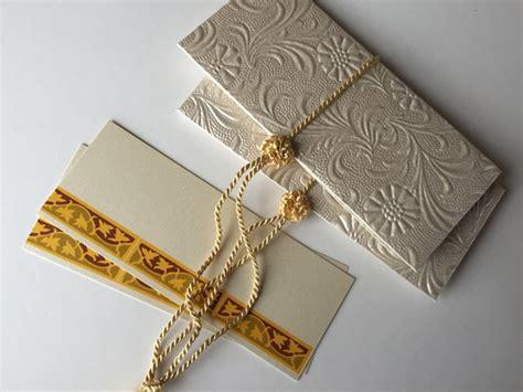 Indian Wedding Card Envelope Design by Indian Wedding Invitation Blue Floral Money Envelope
