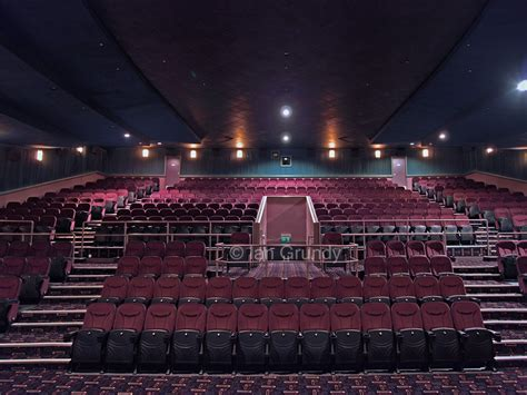 Whats New In Theaters Hollyscoop 2 by 0812 Letchworth Broadway 19 The Broadway Cinema In