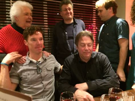 Cabin Pressure Radio Show by Jonathan Kydd S Radio4 Shows Including The Castle And Chambers