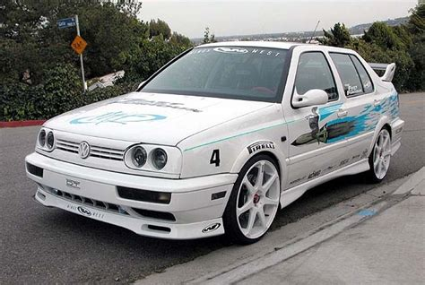 fast and furious jetta for sale 1995 volkswagen jetta the fast and the furious wiki