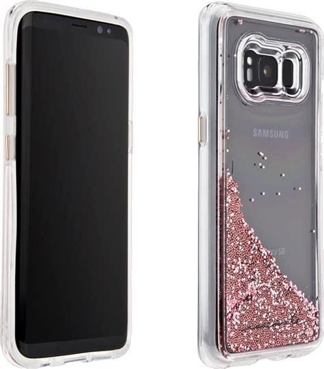 Casemate Galaxy S8 Tough casemate galaxy s8 waterfall tough wirelesswave