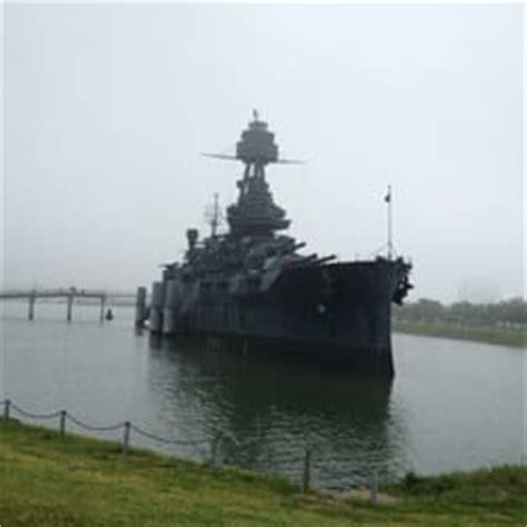 southern comfort la porte tx battleship texas state historic site landmarks