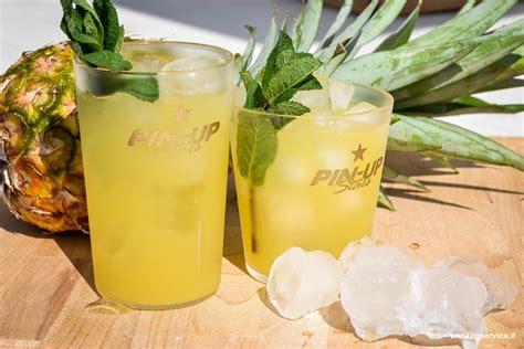 bicchieri polipropilene bicchieri in polipropilene riutilizzabili personalizzabili