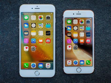 iphones at metropcs iphone coming to t mobile s prepaid metropcs stores soon cnet apple news newslocker