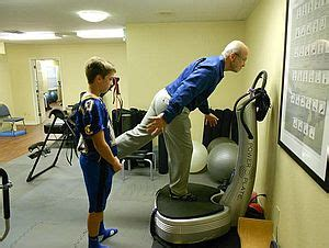 Power Plate Your Way To An A List by Power Plate Therapy St Petersburg Fl Rubin Health