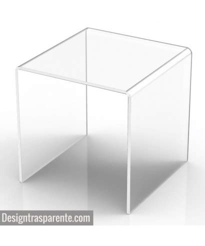 sgabelli per doccia sgabello trasparente in plexiglass per doccia