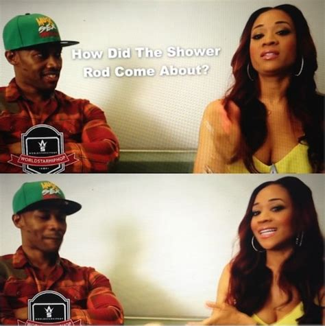 Nikko And Meme Sex Tape - mimi faust nikko london responds to sex tape leak talk