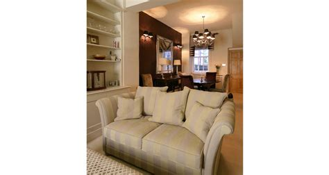 Country Knole Interiors by Town House By Country Knole Interiorscountry Knole