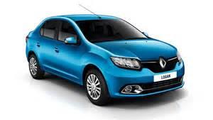 Renault Brunei Renault Vehicles For Individuals