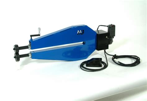 electric bead roller sheet metal bead rollers power bead roller and