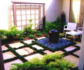 Fencing A Backyard Front Yard Landscaping Ideas With Fountains Amys Office