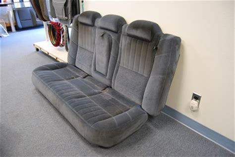 2007 chevy malibu seat covers chevy monte carlo 2000 2007 iggee s leather custom seat