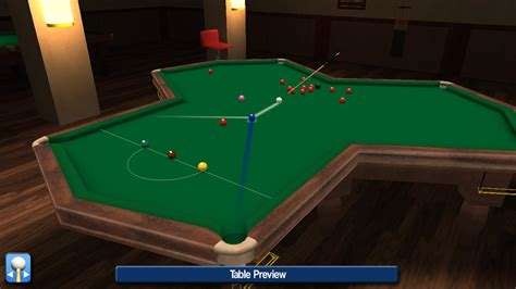pro pool table size pro snooker 2017 android apps on play