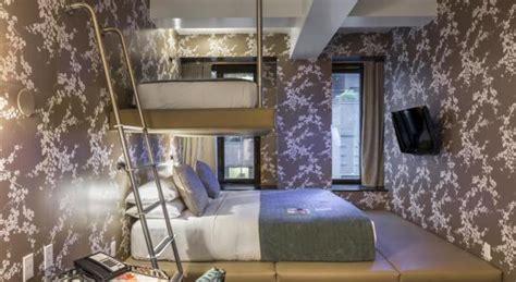grace s room los hoteles m 225 s reservados por los espa 241 oles en nueva york gu 237 a de nueva york