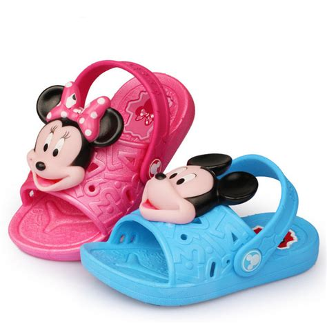 minnie mouse shoes for toddler toddler minnie mouse shoes shoes for yourstyles