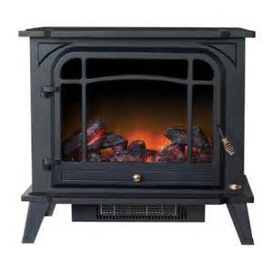 stoves at home depot home depot adirondack style electric stove customer