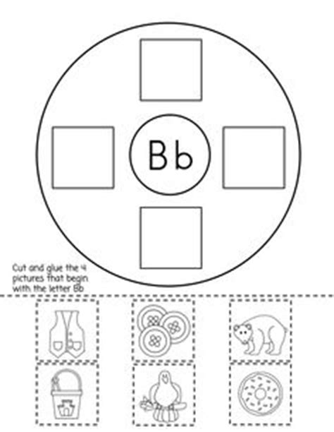 "free printable ""build a clock"" telling time activity"