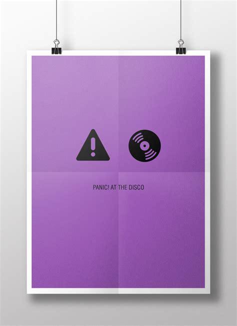 best minimalist logos clever minimalistic band logo designs