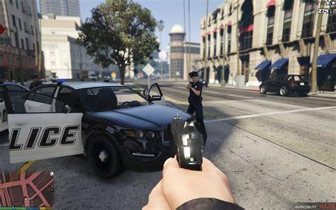 game java gta 5 mod police diversity mod gta5 mods com