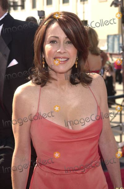 does patricia heaton wear a wig in the middle color of patricia heatons hair blackhairstylecuts com