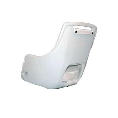 wise boat seat mounting hardware wise pilot chair with cushions mounting plate white
