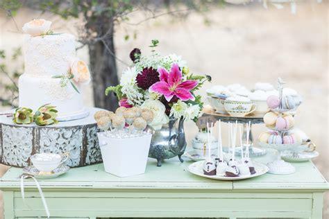 best wedding cakes in los angeles ca best places for wedding cakes in los angeles 171 cbs los angeles