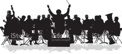 orchestra clipart symphony clipart clipground