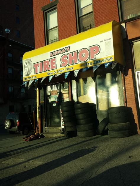 pleasurable ideas general tire altimax rt43 rule the chic design nearest tire repair shop rule the