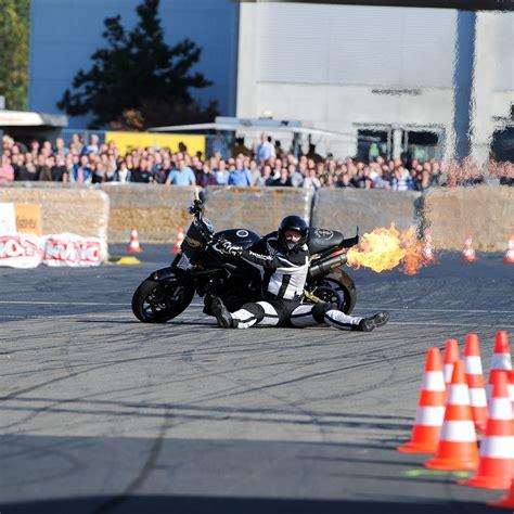 Motorradmesse Paris by Motorradmesse K 246 Ln Ausflugstipp Intermot Mit Kindern
