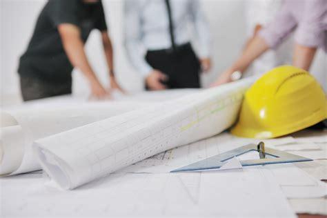 wallpaper design jobs north east construction work building job profession architecture